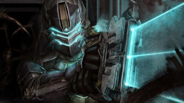 DeadSpace3img