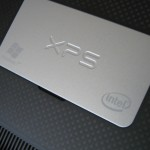 Review: Dell XPS13 (Ultrabook)