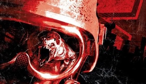 THQ ofrece Metro 2033 totalmente gratis para PC