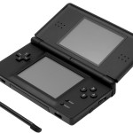 Nintendo DS se convierte en la consola más vendida en la historia, superando a la PlayStation 2