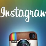 [APPS] Instagram agrega nuevas herramientas para tus fotos