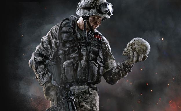Crytek_Warface