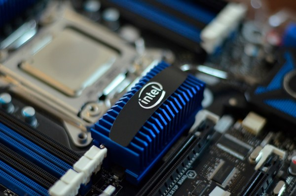 Intel_DX79SI-Siler
