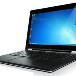 CES2013: Lenovo podría descontinuar la marca IdeaPad y confirma teléfonos con Windows Phone 8