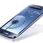 Samsung termina el ultimo trimestre de 2012 con ventas y ganancias record