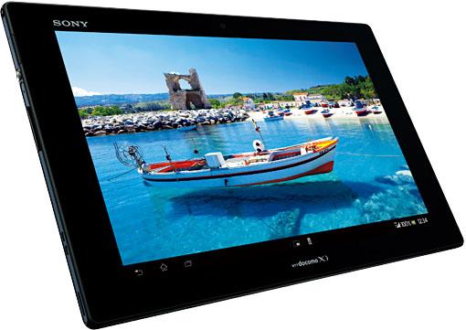 Sony-Xperia-Tablet-Z_02