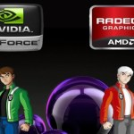 Controladores AMD Catalyst 13.10 BETA 2 y GeForce 331.40 BETA