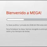 Algunos Resellers de MEGA remueven la opción de pagos vía PayPal