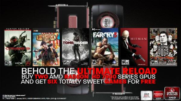 AMD_Never_Settle_Reloaded_Bundle_02