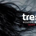 AMD prepara su tecnología TressFX