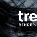 AMD revela su tecnología TressFX