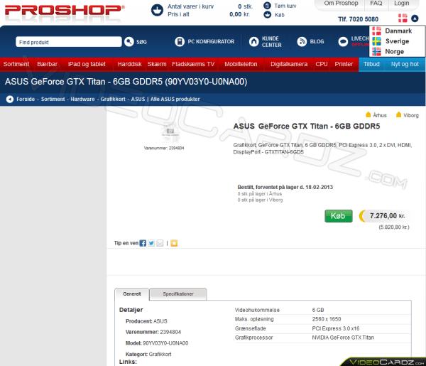 ASUS-GeForce-GTX-Titan