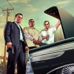 Grand Theft Auto V se posterga hasta el 17 de Septiembre de 2013