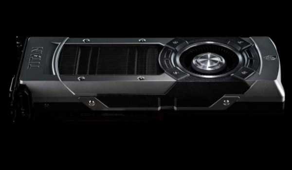 GeForce-GTX-Titan_oficial_