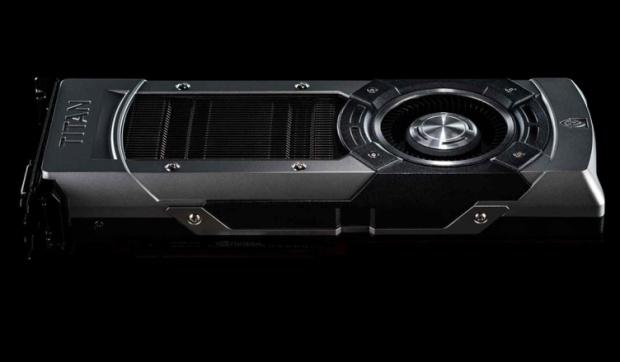 Se filtran especificaciones oficiales de la GeForce GTX Titan y algunos Benchmarks en juegos