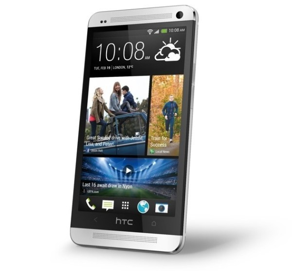 HTC_One_03