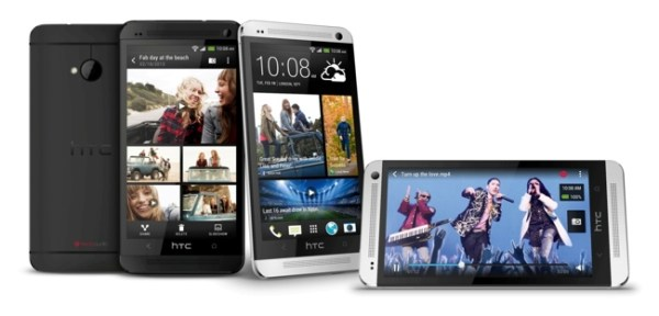 HTC_One_04