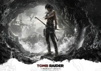 Revelados requisitos de PC para Tomb Raider