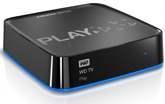 Western_Digital_TV_Play_01