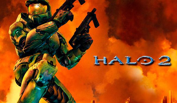 Multijugador de Halo 2 llegará a su fin en Junio