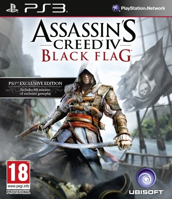 AC_4_Black_Flag_PS3_Cover