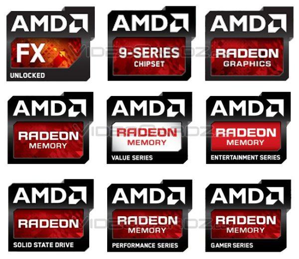 AMD-2013-Logos-1