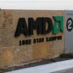 AMD anuncia acuerdo para vender y luego arrendar sus instalaciones en Austin