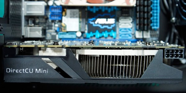 ASUS-GeForce-GTX-670-DirectCU-Mini-1