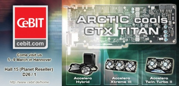 Artic_GTX_Titan_Support