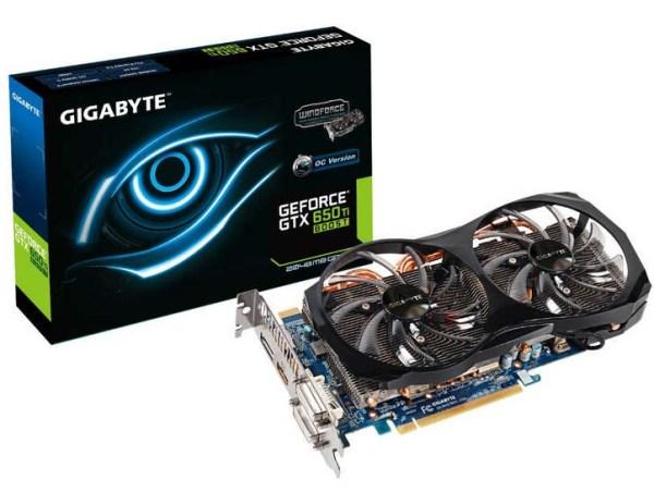 GeForce-GTX-650-Ti-Boost_01