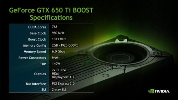 NVIDIA_GeForce_GTX650_Ti_Boost_02