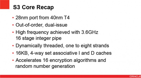 Oracle_SPARC_T4_Overview_02