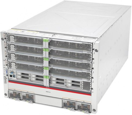 Oracle_SPARC_T4_Overview_04