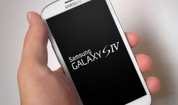 Samsung_Galaxy_S_IV_600