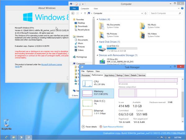 Windows_Blue_Build_9364_00