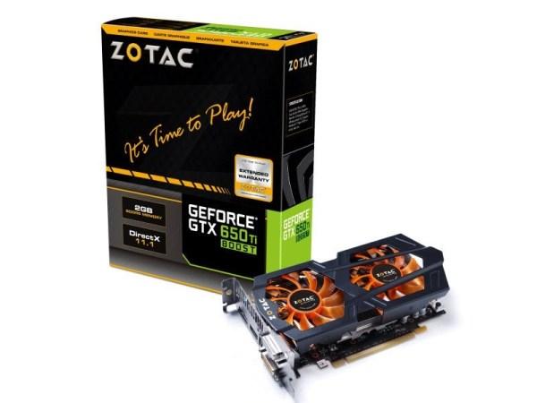 Zotac_GeForce_GTX650_Ti_Boost_01