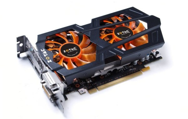 Zotac_GeForce_GTX650_Ti_Boost_02