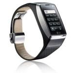 """LG y Google se unen a Apple y Samsung en la carrera por los """"Smartwatch"""""""
