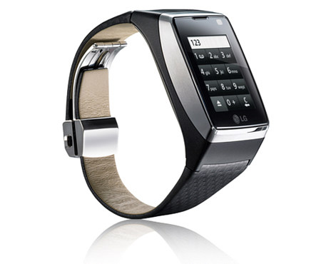 lg_smartwatch