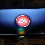 Estuvimos en la conferencia de EA en Chile