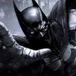 WB Games anuncia Batman: Arkham Origins.