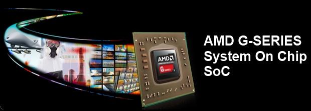 AMD_G-Series_Jaguar_APU_02