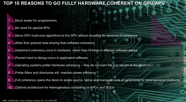 AMD_Heterogeneous_Uniform_Memory_Access_04