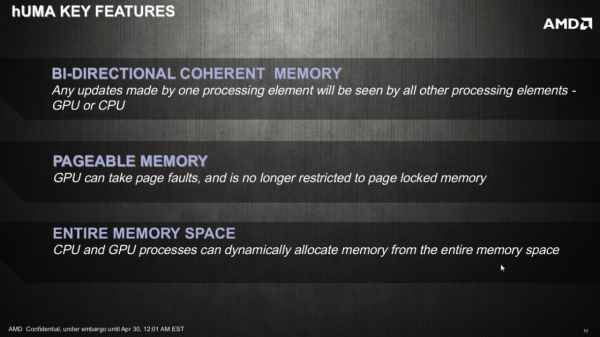 AMD_Heterogeneous_Uniform_Memory_Access_05