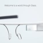 Google Glass Rooteado?
