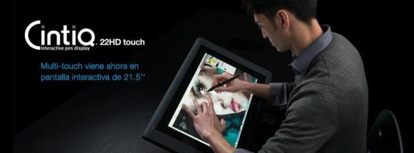 FB_Cintiq22HDtouch_SPA