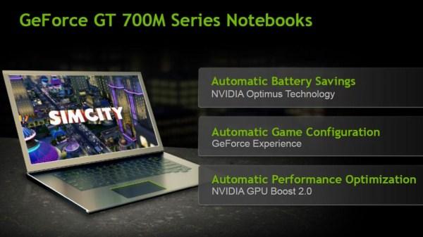 GeForce_GT700M_Series_05