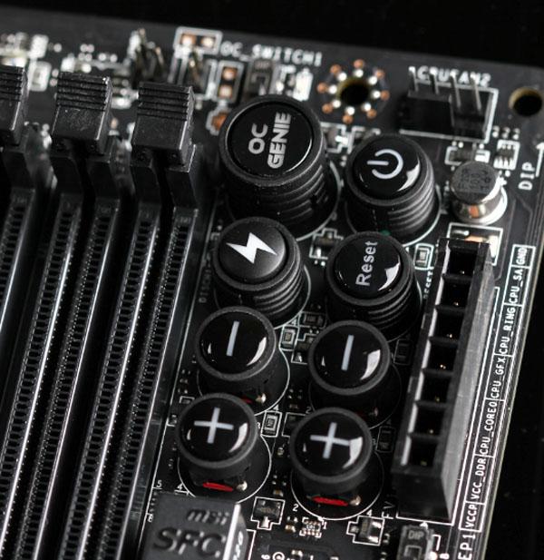 MSI_Z87-MPower-Max_03