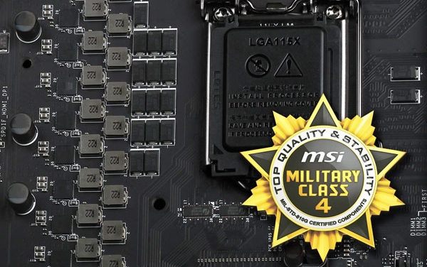 MSI_Z87-MPower-Max_600