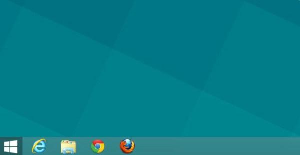 Windows8_Startbutton
